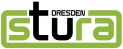 StuRa TU Dresden
