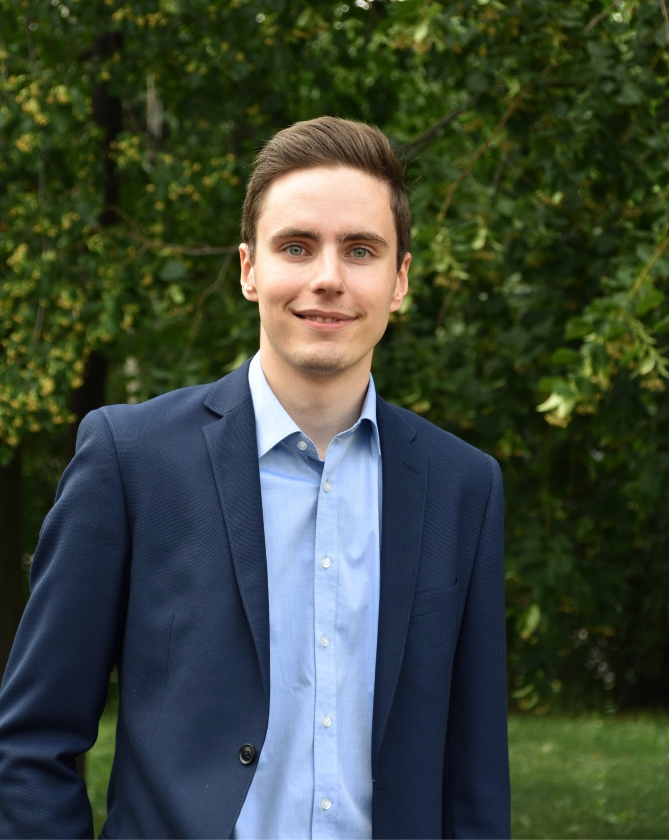 Peter Flaske