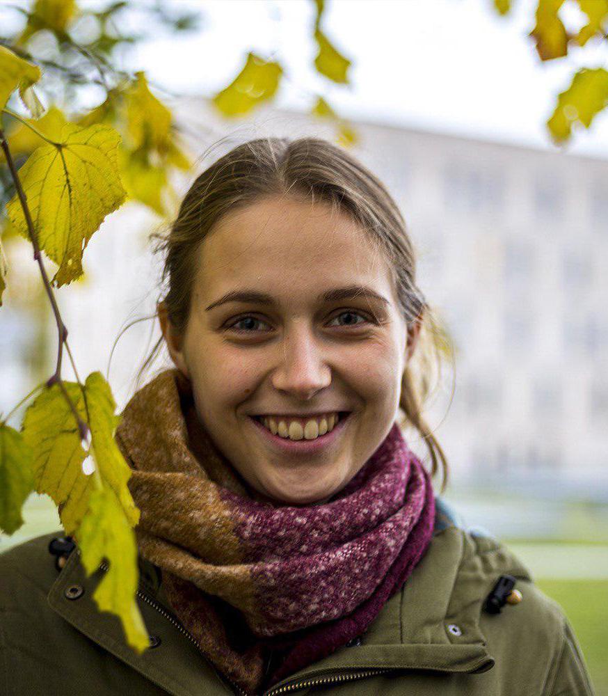 Jana Lintz
